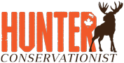 The Hunter Conservationist with Mark Hall | Podcast and Blog