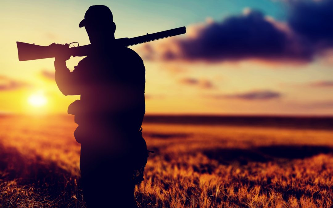 Is Retiring From Hunting What You Really Wanted?